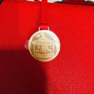 Estee Lauder Bags - Estée Lauder Cosmetic Bag